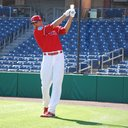 030416_Altherr-Phillies