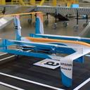 112915_Amazondrone