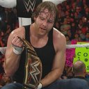 030816_Ambrose_WWE