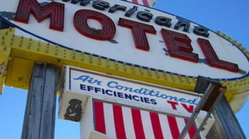 092616_MotelAmericana