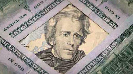 041716_twentydollars