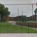 Archbishop Ryan High School