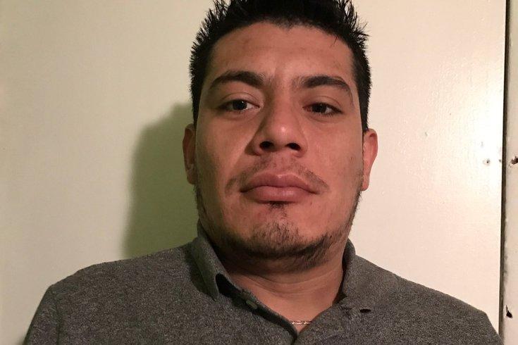 Arturo Juarez