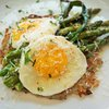 Palladino's Easter Brunch