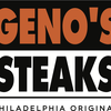 Geno's Logo