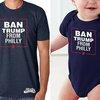 Ban Trump