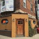 Bar One Exterior