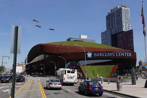 watch three billboards