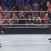 072015_battleground_wwe