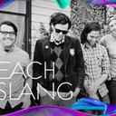 101216_BeachSlang