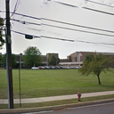Bensalem High School