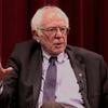 Bernie Sanders Free Library