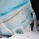 07072015_IceCaves