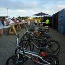 Ocean City bike auction