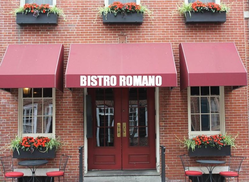 14 Romantic Philly Restaurants Perfect Date Night