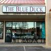 Blue Duck Northeast Philly