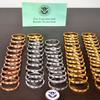 Bracelets Counterfeit