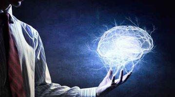 051016_BrainReanimationBioquark