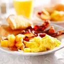 082815_Breakfast