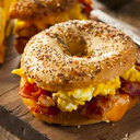 010815_Breakfastsandwich