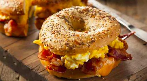 010815_Breakfastsandwich