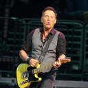 060116_BruceSpringsteenPHL