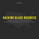 BeingBlackBusiness.com