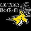 Central Bucks West Bucks mascot