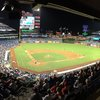082817_CBP_PHILLIES