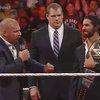 051915_WWE_AP