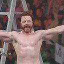 061515_MITB_WWE