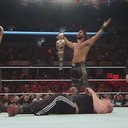 062315_WWEraw_WWE