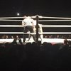 071115_wrestling_NP