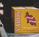 Yards Chocolate Love Stout