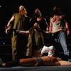 103015_Smackdown_WWE