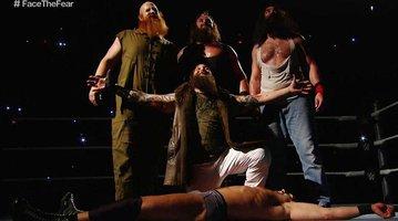 103015_Smackdown_WWE