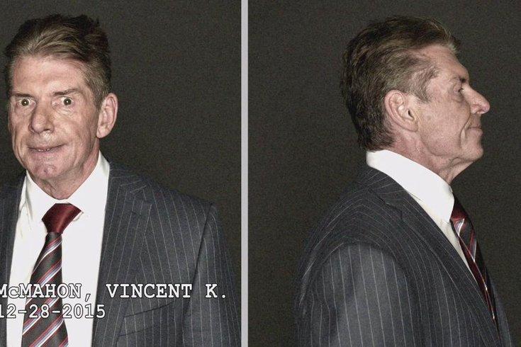 122915_McMahon_WWE