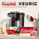 901015_CampbellsKeurig