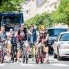 10262016_Biking_SEPTA_STrike