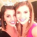 Miss Philadelphia