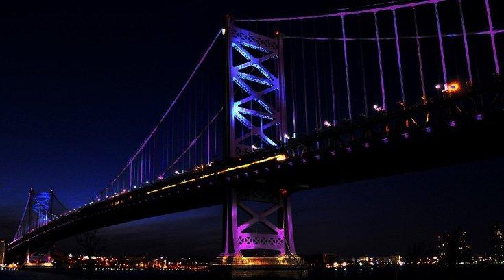 042316_bridge_prince