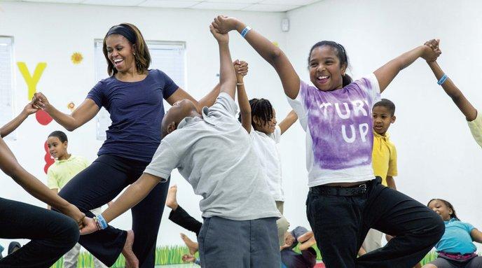 Chasing_Light_Michelle_Obama_1