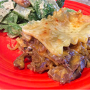 062116_Cheesesteaklasagna