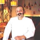 Chef Bobby Saritsoglou of OPA