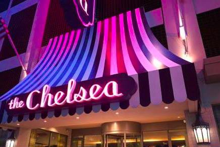 070617_Chelsea