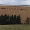 Cherry Hill East HS