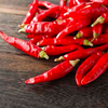 051717_chilipepper
