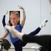 Chip Kelly Ballet