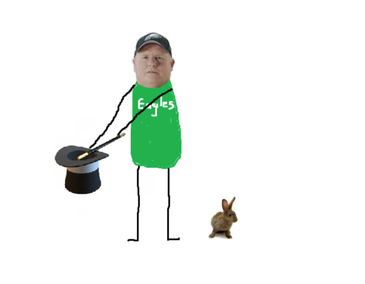 Chip Kelly magic