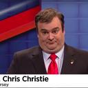 Christie SNL
